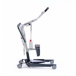 Patientenlifter Invacare ISA COMPACT